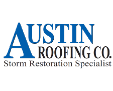 Plano TX Roofer